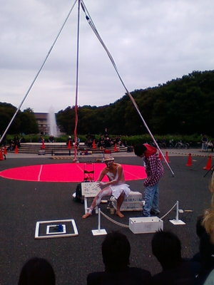 Ueno_2010_005
