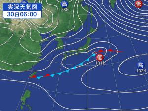Weathermap001
